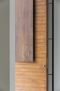 House Modern Entrance Design 27 Ideas For 2019