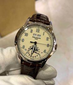 Dream Watches, Luxury Watches, What To Wear Today, Iwc, Patek Philippe, Audemars Piguet, Luxury Lifestyle, Gold Watch, Luxury Branding