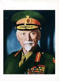 Field Marshall Jan Smuts Defence Force, African History, Rey, Wwii, South Africa, Legends, Military, Earth, Christian