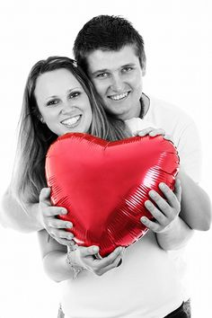 How to get back your lost love, get love back, get your ex back. Get powerful Vashikaran mantra to bring your love back forever with you.bring your love back by vashikaran and astrological powers .you can get your lost love back or ex love back. Communicate us: http://www.astroindianguru.com/vashikaranmantra.htm  E-mail us at:astroguru009@gmail.com,help@astroindianguru.com Maharaj Ji, Ph. +91-9779286799, +91-9876150763