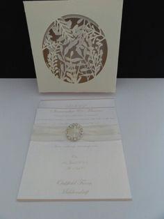 3D Box invitation - info@somethingswedding.co.za