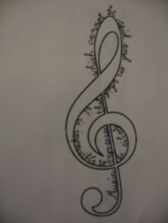 """My next tattoo. Victor Hugo quote """"Music expresses that which cannot be said and on which it is impossible to be silent"""""""