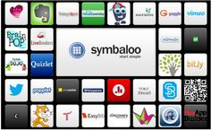 Over 20 good apps for use in BYOD Classroom ~ Education Technology and Mobile Learning Source by Teaching Technology, Technology Tools, Technology Integration, Educational Technology, Teaching Resources, Technology Lessons, Mobile Technology, Digital Technology, Teaching Ideas
