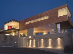 Tyler Perry sold for 11M& in beverly Hills