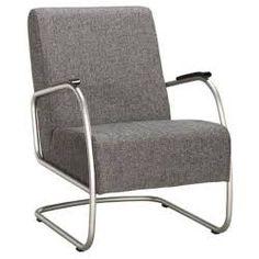 retro stoel - Google zoeken