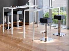 risultati immagini per tavoli bar alti