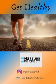 Is back and neck pain getting in the way of everyday activities? There is a simple solution. Bad Posture is a leading cause of back pain as it puts extra strain on your body. Check us out! 💖Like, 🎯 Tag, and 💌 Share with those who could benefit from this post! Follow👉 @Bepostureperfect for weekly exercises/stretches, benefits of good posture and quotes📚 Also Check out our product to help with daily posture and check out our blog for more information👍 #Posturecorrection #healtyliving Fix Bad Posture, Good Posture, Improve Posture, Better Posture Exercises, Stretches, Causes Of Back Pain, Perfect Posture, Sitting Posture, How To Get Better