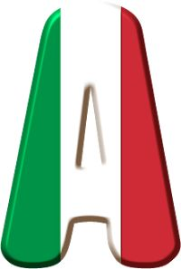 Italy Country, Chicano Art, Blogger Templates, Scrapbook Cards, Scrapbooking, Letters And Numbers, Symbols, Lettering, Alphabet