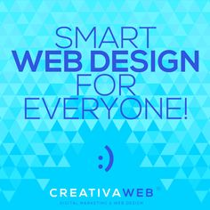 Smart Web Design for everyone! :) at CreativaWeb® we create mobile web experiences for your brand. Visit us www.creativaweb.co/ digital mobile marketing digitalmarketing marketingdigital web webdesign responsive design creative colombia creativaweb instagram