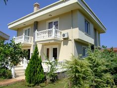Property for sale in Kemer l Apartments and Villas in Kemer