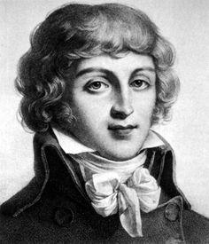 Antoine Saint Just Camille Desmoulins, Convention Nationale, Revolution Costumes, French Revolution, Historical Art, Bad Boys, Saints, Archangel, History