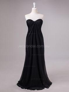 #simplebridesmaiddress #blackbridesmaiddress #maternitybridesmaiddress #chicbridesmaiddress