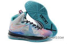 Cheap Nike Lebron James Shoes From China, Cheap Nike Lebron James Shoes Online. Cheap Nike Lebron James Shoes Wholesale, Cheap Nike Lebron James Basketball Shoes, Cheap Nike Basketball Shoes Online Outlet Store, www. Kobe 9 Shoes, New Jordans Shoes, Air Jordan Shoes, Kd Shoes, Free Shoes, Nike Lebron, Lebron 11, Nike Shoes Cheap, Nike Shoes Outlet