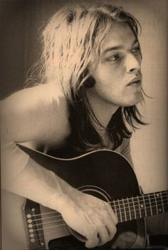 David Gilmour, Pink Floyd #pinkfloyd #forthosewholiketorock