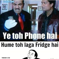 10 Best TMKOC/CID images in 2016   Desi humor, Indian funny