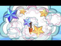 Curso de inglés para niños, con canciones, English for kids. Cap 4 - YouTube