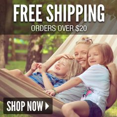 #vitamins  #health  Free Shipping #Coupon -  http://www.planetgoldilocks.com/Vitamins.htm   Enter the Holiday sweepstakes While Shopping Win $5oo Gift Certificate #sweepstakes #contest #giftcard   #wingiftcard