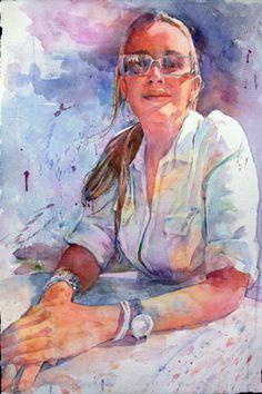 kim johnson,artist - Google Search