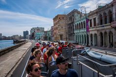 White House Eases More Restrictions on Travel to Cuba - The New York Times
