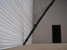 Installation from Maarten Brinkman #dutch