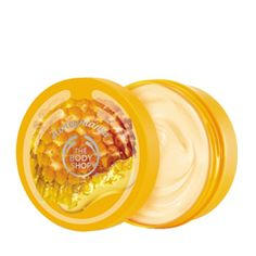 Honeymania™ Body Butter