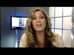 From Homelss to Millionaire - Dani Johnson - theDove.us - YouTube