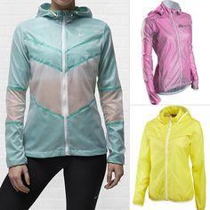 Running in the rain, Rain gear and Running on Pinterest