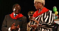 Robert Mugabe: Zimbabwe President's denies seizing properties over diamond ring spat - http://zimbabwe-consolidated-news.com/2017/01/12/robert-mugabe-zimbabwe-president039s-denies-seizing-properties-over-diamond-ring-spat/