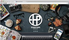 Hernan Parra | Advertising Creative