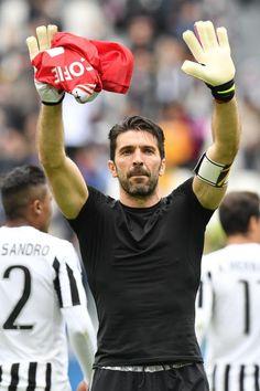 Juventus-Carpi