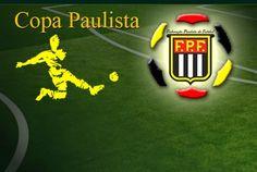 Blog do Bellotti - Opinião sobre futebol: Copa Paulista define datas e jogos do mata-mata