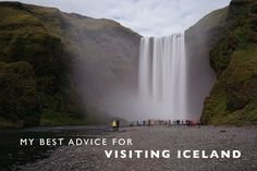 best-advice-for-visiting-iceland