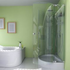 Remodel Bathroom Ideas Small Spaces
