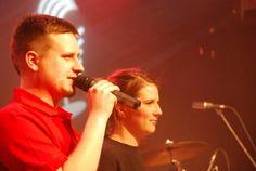 Rock-Time 2015 | XI Przegląd Amatorskich Zespołów Studenckich