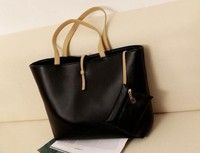 "Bag Size:  Width: 59cm (23.22"") Height: 30cm (11.81"") Depth: 13cm (5.11"")  Note: Please purchase car"