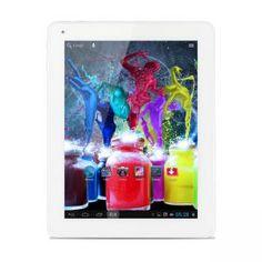 http://www.efox.com.pt/tablet-pc-android-4-1-chuwi-v99-allwinner-a31-1-2-ghz-quad-core-ecr-atilde-retina-de-9-7-polegadas-2048-x-1536acirc-mara-dupla-p-300358