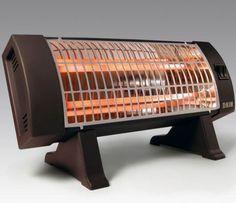 Como aquecer o ar ambiente Saiba como fazer mais coisas em http://www.comofazer.org/casa-e-jardim/eletrodomesticos/como-aquecer-o-ar-ambiente/