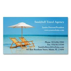 2182 best travel business card templates images on pinterest 2182 best travel business card templates images on pinterest business card design templates business card templates and visiting card templates colourmoves