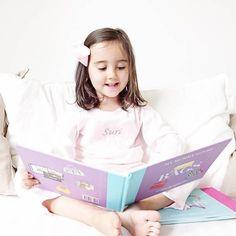 Sofia Gouveia / December 12, 2015My Mummy Loves – Shoes and BagsMy Mummy Loves – Shoes and Bags   Lifestyle with Sofia