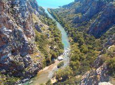 Gorge-hike-in-Crete-greece-248.jpg (1411×1058)