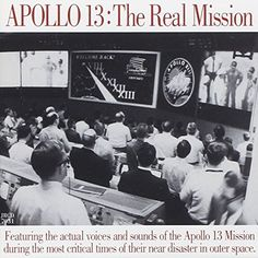 APOLLO 13:THE REAL MISSION JERDEN https://www.amazon.com/dp/B000001C0N/ref=cm_sw_r_pi_dp_x_PYUEybCB9MCQM