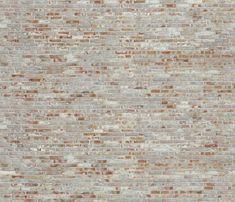Más tamaños | free seamless texture recycled brick, seier+seier | Flickr: ¡Intercambio de fotos!