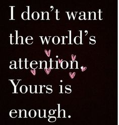 Love Quotes Images: Every human being feels love. Over the years, we have collected some love quotes images. Love Quotes With Images, Love Quotes For Her, I Love You Quotes, Romantic Love Quotes, Love Yourself Quotes, Quotes For Him, Cute Love Sayings, Quotes On Best Friends, You Make Me Smile Quotes