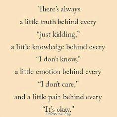 #pain #love #true #quote