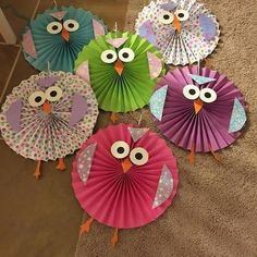 5 Min Crafts Fun Crafts Crafts For Kids Arts And Crafts Paper Flowers Diy Flower Crafts Fabric Flowers Friend Crafts Christmas Paper Easter Crafts For Kids, Preschool Crafts, Fun Crafts, Diy And Crafts, Paper Crafts, Paper Art, Paper Rosettes, Tissue Paper Flowers, Paper Butterflies