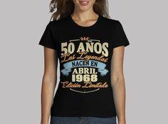 Regalos para mujeres de 50 años en argentina