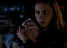 Image result for hayley and elijah