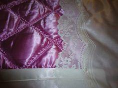 Zarif model&elegant pattern Piercings, Moda Emo, Ruffle Blouse, Handmade, Women, Fashion, Moda Masculina, Cornrows, Makeup Eyes