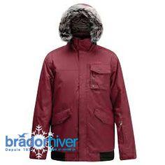 ORAGE BILLY Sports Brands, On Shoes, Rain Jacket, Windbreaker, Raincoat, Jackets, Clothes, Shopping, Style