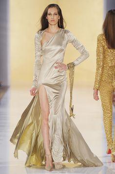 Alexandre Vauthier - Haute Couture Automne-Hiver 2012-2013